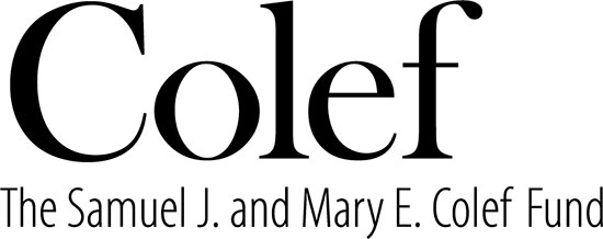 Colef Fund